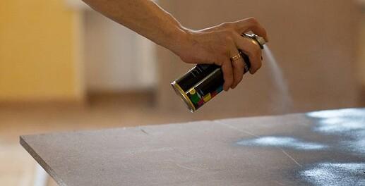 spray-peinture-bombe-piece