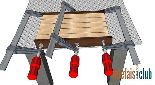 serrage-serre-joint-assemblage-sechage