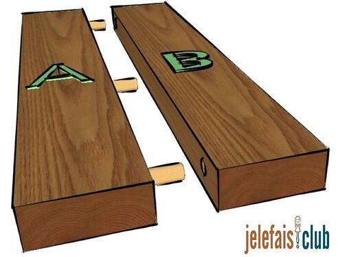 assemblage-plat-joint-tourillon