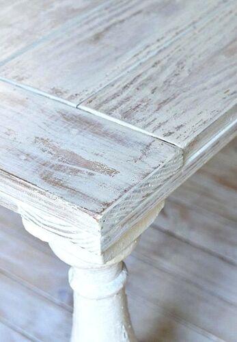 texture-peinture-patine