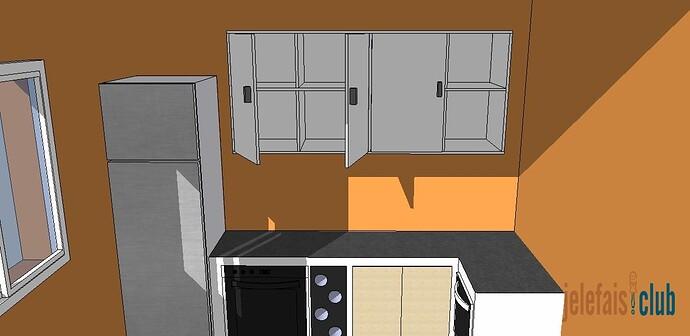 meuble-haut-cuisine