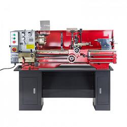 tour-metaux-machine-atelier