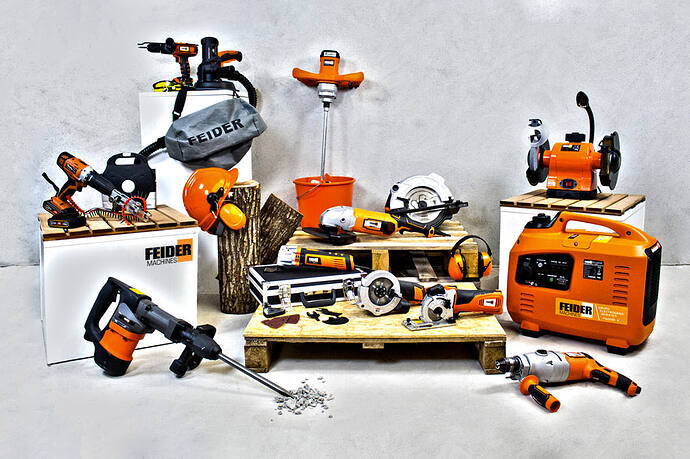 machines-outillage-menuiserie