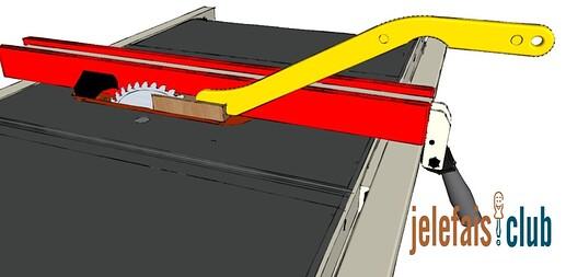 baton-poussoir-scie-table