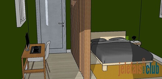 claustra-porte-lit