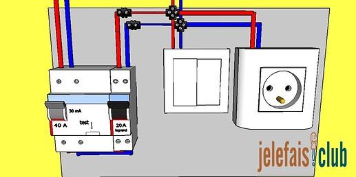 disjoncteur-interrupteur-prise-cable