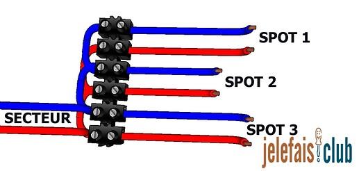 branchement-circuit-parallelle-derivation