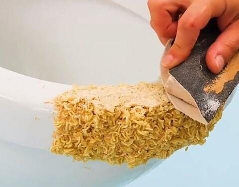 poncage-nouille-reparation
