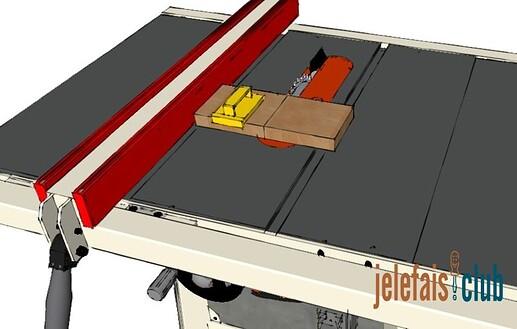 position-gauche-guide-poussoir-scie-table