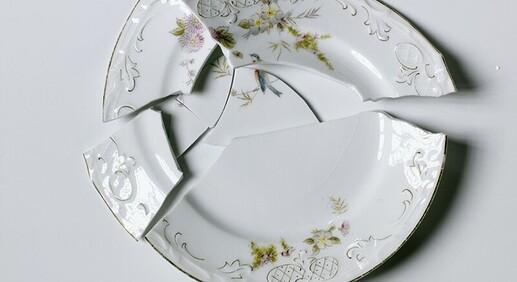 porcelaine-fissure
