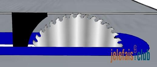 couteau-diviseur-disque