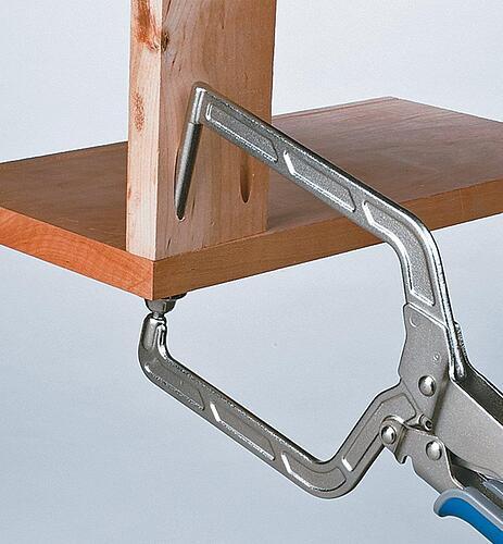 pince-serrage-angle