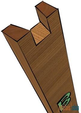 mortaise-queue-aronde