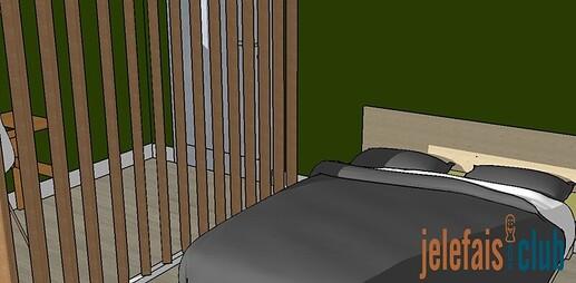 claustra-lit-lumiere-porte