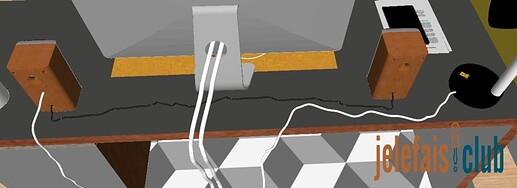cable-peripheriques-accessoires