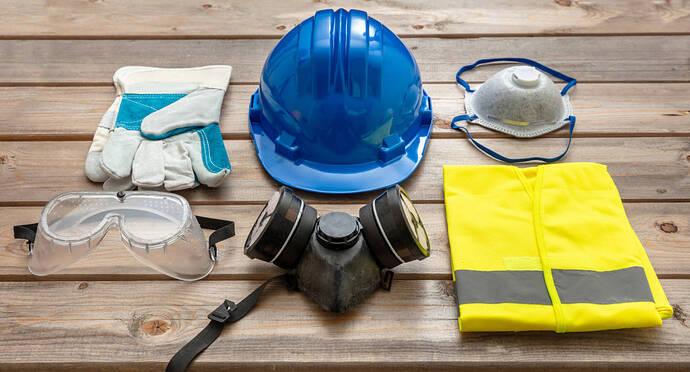 equipement-protection-bricolage
