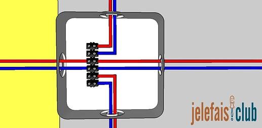boite-derivation-cable
