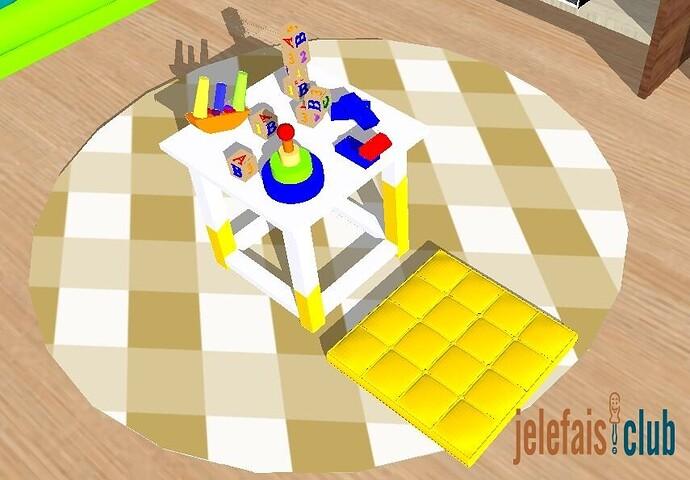 tabouret-enfant-table-jeux