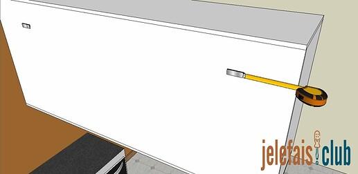 distance-accroche-meuble-metre