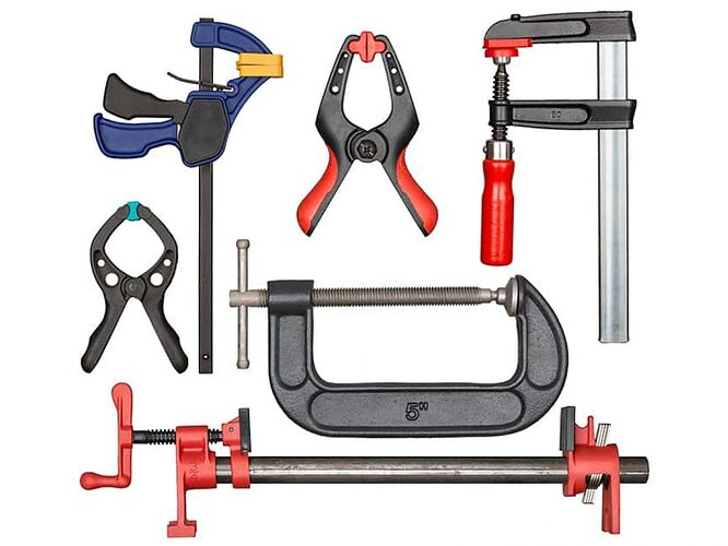 serre-joint-type-outils-serrage