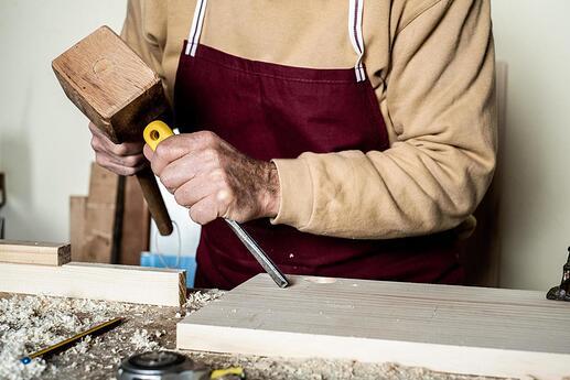 outils-ciseaux-serre-joint