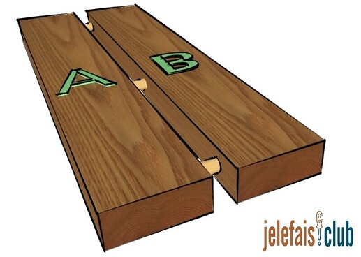 assemblage-plat-joint-percage-tourillon