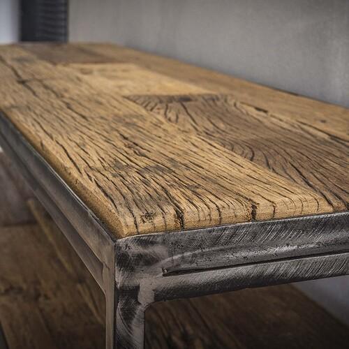 texture-bois-meuble-patine