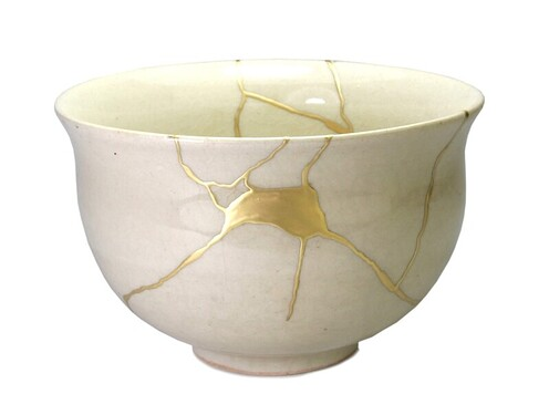kintsugi-joint-or