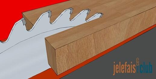 bois-piece-fibre-kickback-danger-scie-table