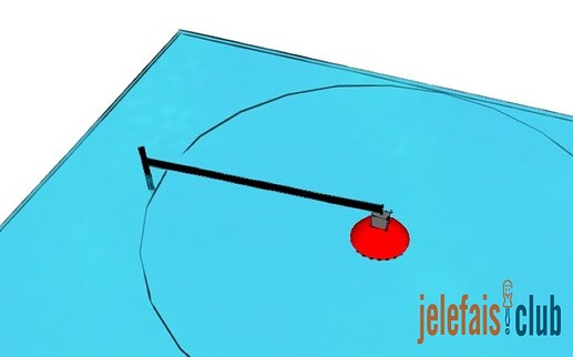 verre-decoupe-compas