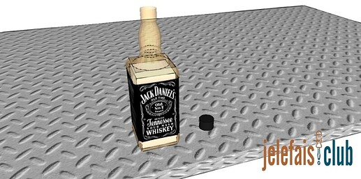 bouteille-sable