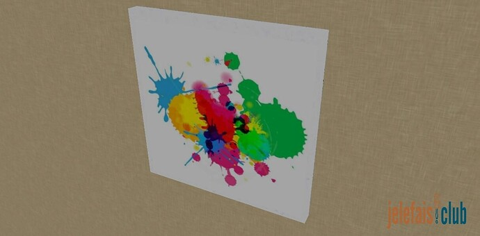 toile-canvas-veilleuse