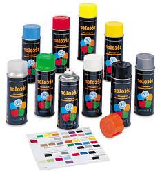 bombe-peinture-spray