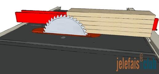 disque-profondeur-coupe-scie-table