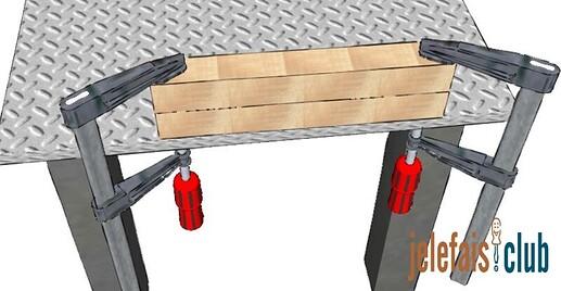 serrage-serre-joint