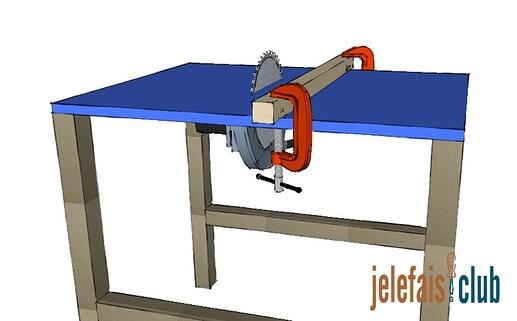scie-table-diy