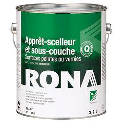 appret-pot-peinture
