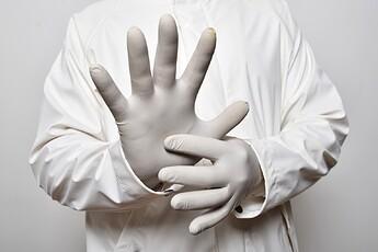 gant-synthetique