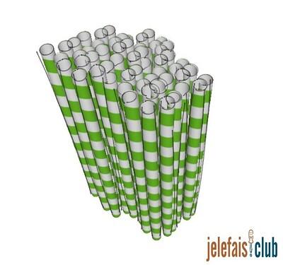 structure-bois-fibre-paille