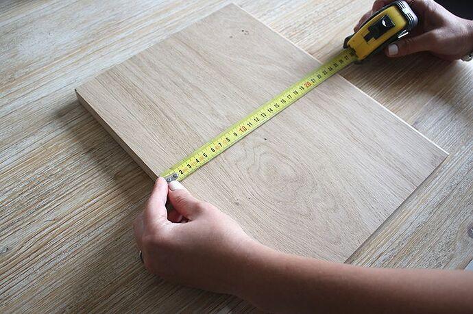 mesure-coupe-bois-metre
