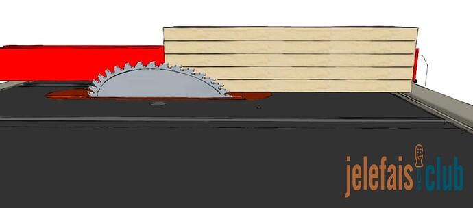 disque-profondeur-coupe-decoupe-angle-scie-table