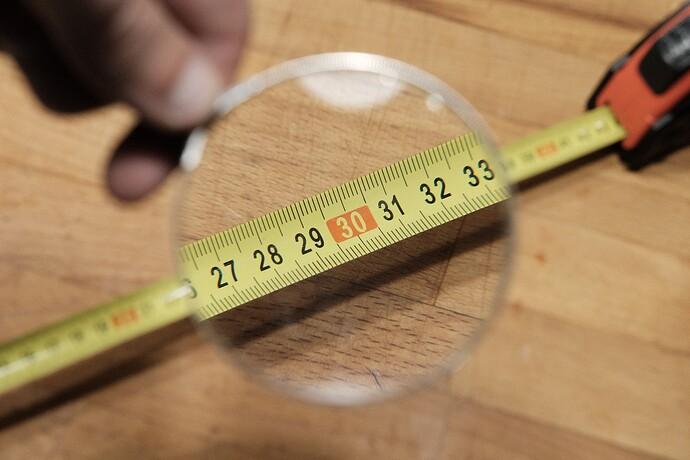 outils-mesure