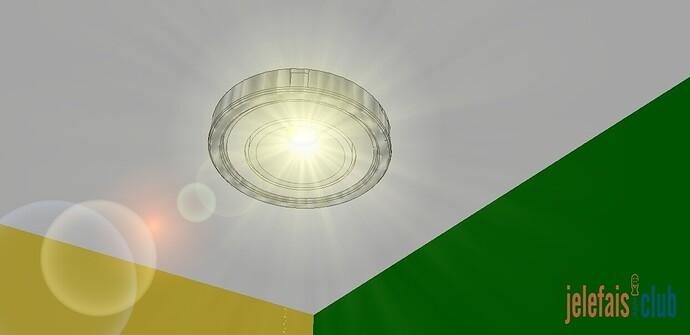 spot-encastrable-plafond