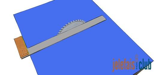 disque-perpendiculaire-plateau-scie-table-diy