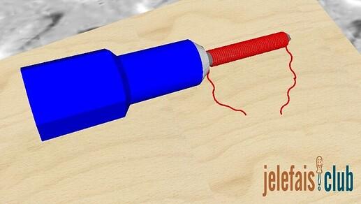 fil-electrique-spire-aimant-tournevis