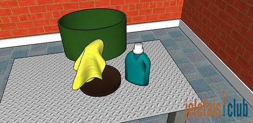 tissu-abat-jour-laver-produit-lessive
