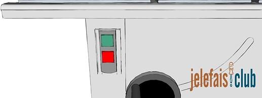 bouton-arret-urgence-scie-table