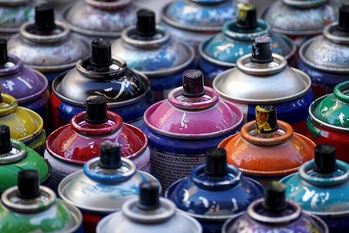 peinture-aerosol-spray-bombe