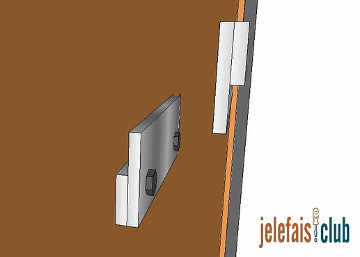 attaches-accroches-fixations-mur