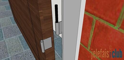gonds-cylindre-porte-encadrement